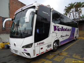 Autobuses Buses Scania 360