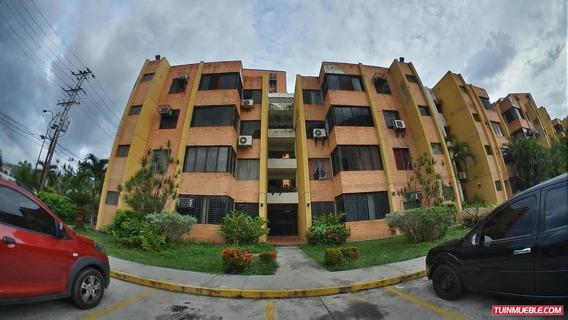 Apartamento Venta La Granja Naguanagua Carabobo 19-12484 Lf