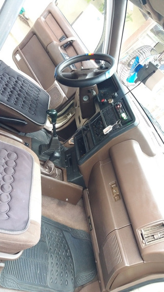 Isuzu Trooper Vendo Hocanvio Pick
