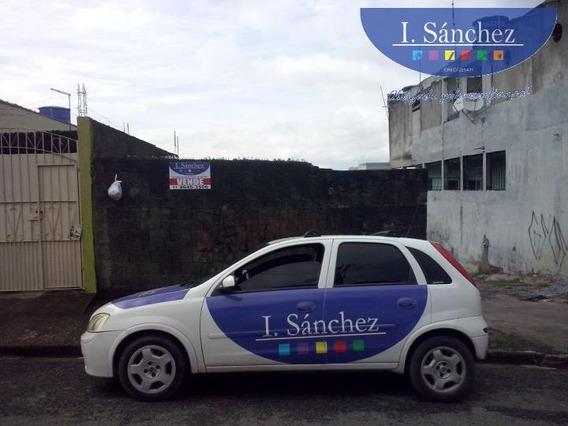 Terreno Para Venda Em Itaquaquecetuba, Jardim Claudia - 756