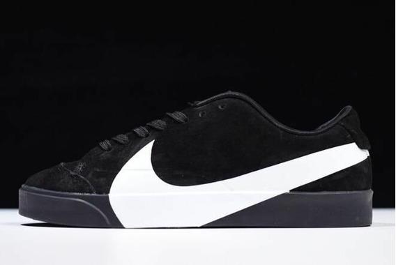 Nike Blazer City Low/ Tênis Nike/ Tênis Importado.
