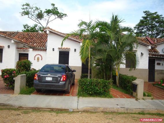 Casa En Higuerote Ranchos De Aurimar Negociable