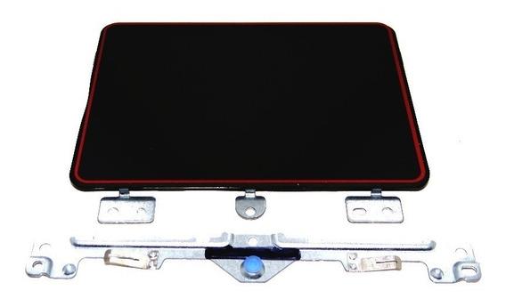 Touchpad Teclado Acer Aspire Nitro 5 E Vx15 Original