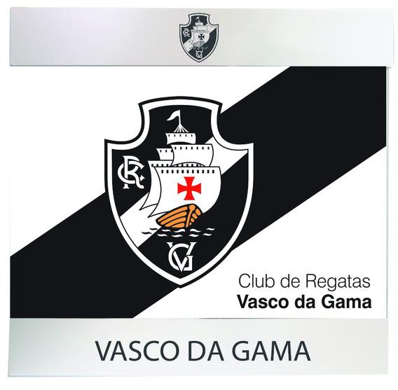 Porta Retrato: Vasco Da Gama