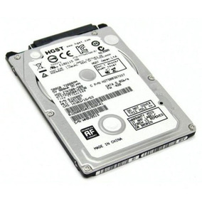 Hd 320 Gb Notebook Slim