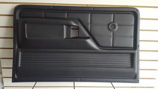 Tapas De Puertas F100,f150,f350,f750 73-79, Ford 80.