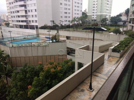 Apartamento Maravilhoso 285mts Vila Bastos Santo Andre - Ap6171