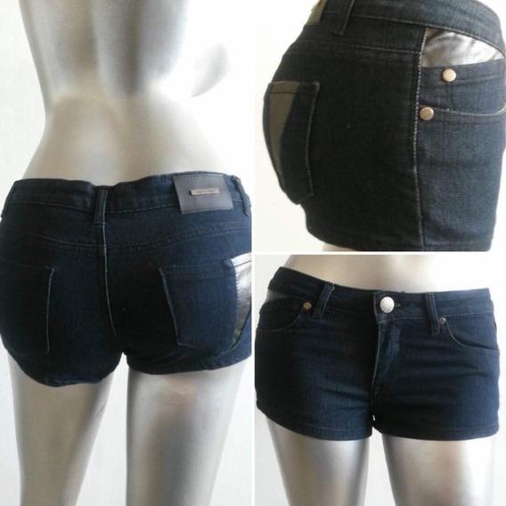 104f0364d313 Short Dama Jean - Ropa, Zapatos y Accesorios en Mercado Libre Venezuela