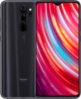Xiaomi Redmi Note 8 128gb 4gb Ram Dual Sim Global Ahora 18