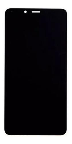 Pantalla Completa 3/4 Lcd Xiaomi Redmi 6a Sabana Grande