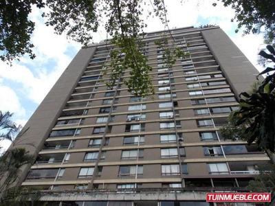 Apartamento En Prados Del Este 18-5256