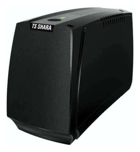 Nobreak 1400va Tsshara Xpro 4413  Bivolt 700 Watts