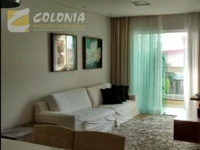 Apartamento - Ref: 11823