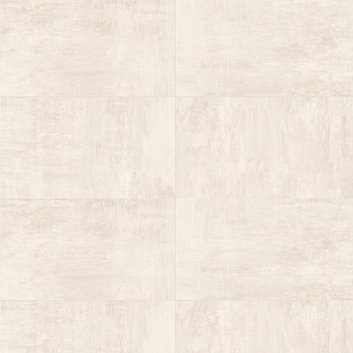 Porcelanato Pulido Brillante Life Tiza 58x117 - Cerro Negro
