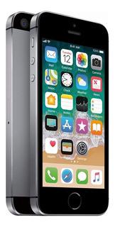 Phone Se 32gb Lacrado Garantia 1 Ano Apple Retire Loja Leia