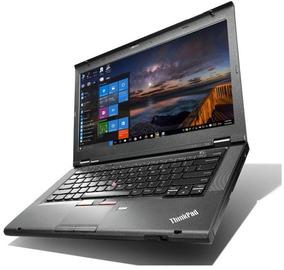 Laptop Lenovo I5 ¡en Oferta!