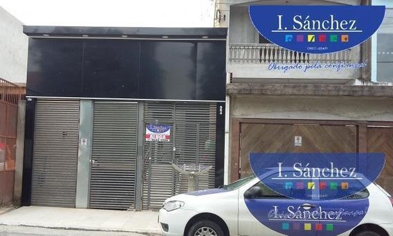 Casa Comercial Para Venda Em Itaquaquecetuba, Vila Virgínia, 3 Banheiros - 170203a_1-632067
