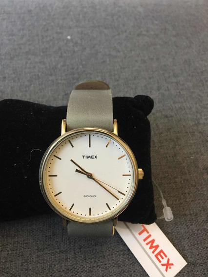 Relógio Timex Masculino Tw2p98000ww