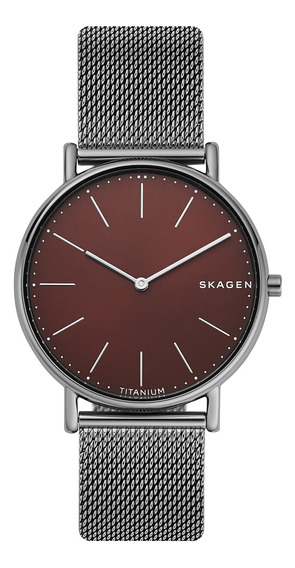 Reloj Skagen Hombre Skw6485