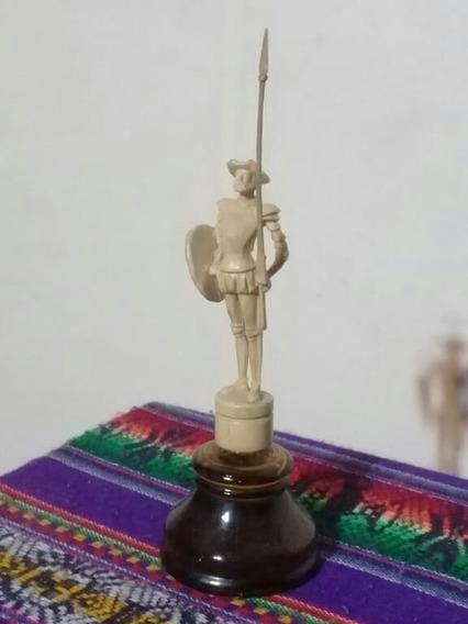 Coleccion Antigua Colonia De Don Quijote De La Mancha