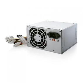 Fonte Multilaser Para Gabinete 230 Watts Reais 450w Pmpo Ga2