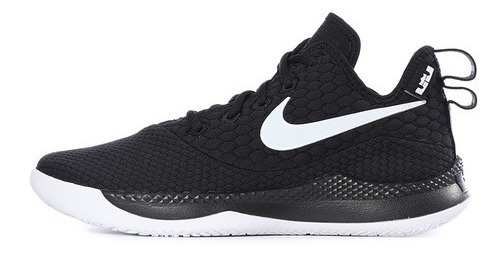 Tenis Nike Lebron Witness Iii Kyrie 3 Jordan Hombre Durant