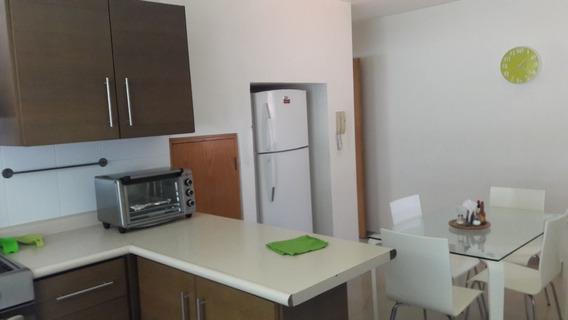 Ev1393-4 Residencia Vista Esmeralda