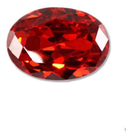 Nuevo Paloma Sangre Rojo Rubí 13.89 Ct Diamante Sin Calentar
