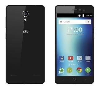 Celular Zte Blade A521 Pantalla 5 Pulgadas 8g -8 Mpx Sellado