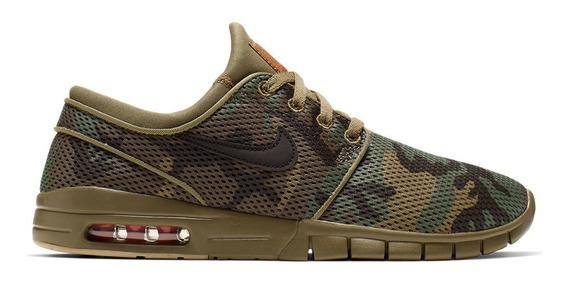 Zapatillas Nike Stefan Janoski Max 2022875-dx
