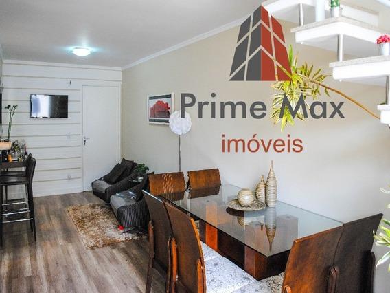 Apartamento - Ap00114 - 32200152