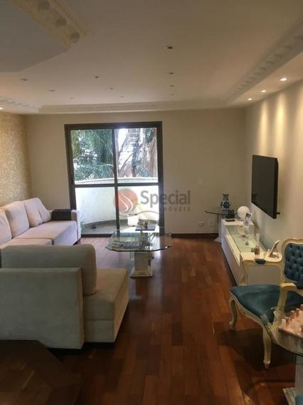 Ótimo Apartamento Na Vila Carrão, Aceita Permuta Menor Valor. - Ta7247