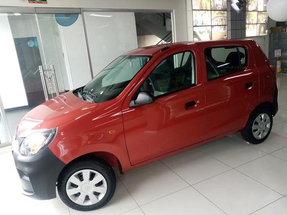 Suzuki Alto 800 De 32.570.000 Ahora $26.570.000