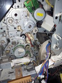 CANON IR5075 UFR II WINDOWS 8 X64 DRIVER