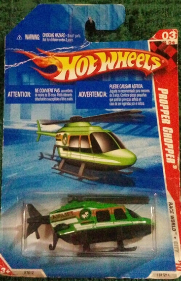 Carritos Hotwheels Original Mattel