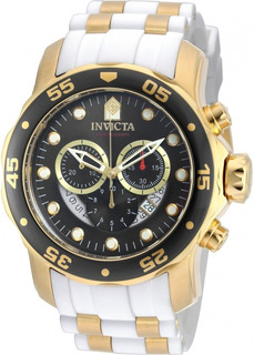 Relógio Invicta Pro Diver 20289 Masculino Original