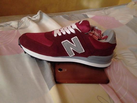 Se Vende Hermoso Zapatos Sirve Para Dama Y Caballero.