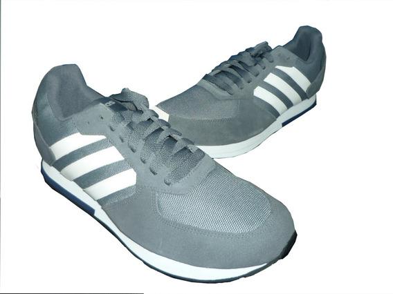 Tênis adidas - F34481 Fams