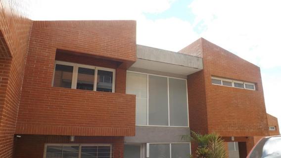 Casas Loma Linda Mls #20-10109 0426 5779253