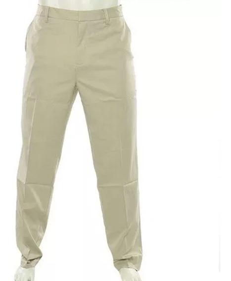 Pantalón Ashworth Golflab