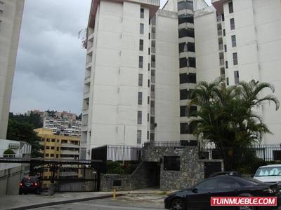 Apartamentos En Venta Cod.17-5692