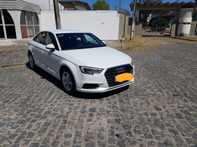 Audi A3 A3 Attraction