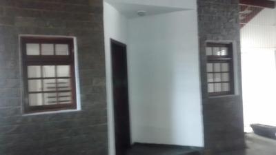 Sobrado Residencial À Venda, Jardim Alvorada, São José Dos Campos - So1624. - So1624