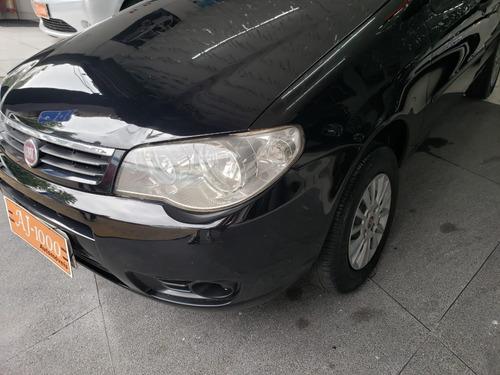Fiat Palio  Fire 1.0 2015