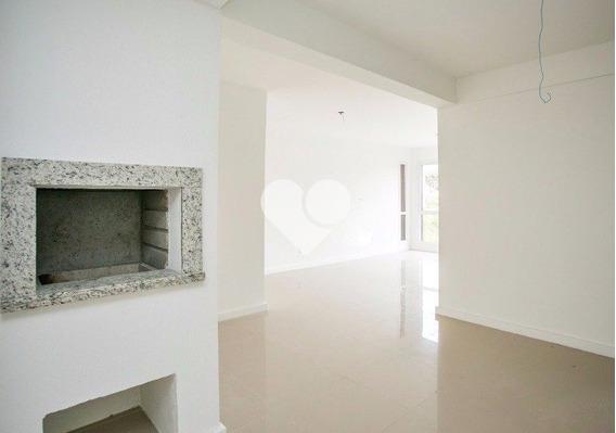 Apartamento - Cristal - Ref: 14638 - V-236386