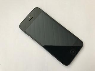 iPhone 5 32gb 12x S/ Juros Promoção Usado Com Várias Marcas