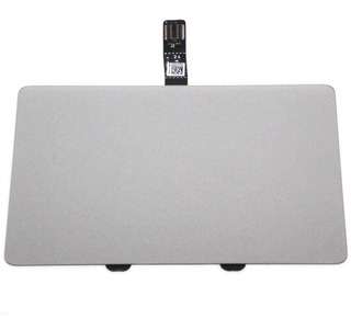 Trackpad Original Para Macbook Pro 13 / A1278
