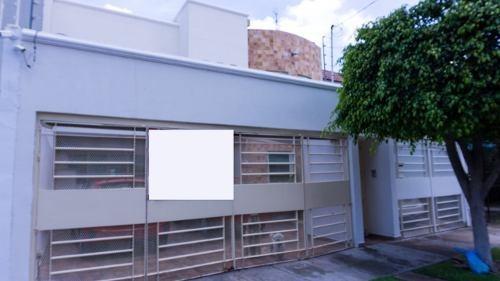 Prados Tepeyac Casa En Venta $ 6´950,000.00