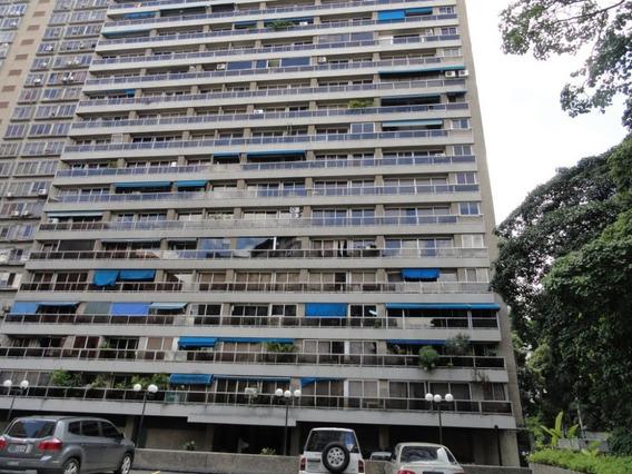 Apartamento+venta+sebucan .17-9711.***