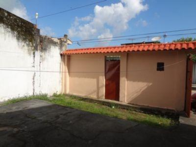 Casa - Cidade Nova - Ref: 2402 - L-2402